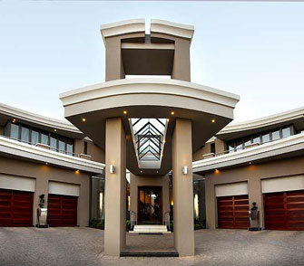 Dream Houses Pictures South Africa House And Home Design